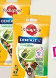 Hunde-Snacks von Pedigree