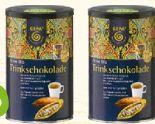 Bio Feine Trinkschokolade von Gepa