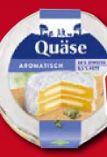 Quäse von Loose