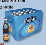 Original Cola Mix von Spezi