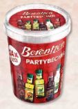Partybecher von Berentzen