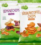 Bio-Chips von Gut Bio