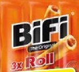 Roll von Bifi