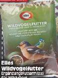 Wildvogelfutter von Elles