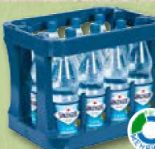 Mineralwasser von Sinziger