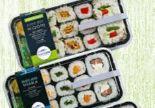 Sushi-Box von Deutsche See