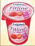 Fitline Protein von Exquisa