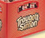 Kölsch von Traugott Simon