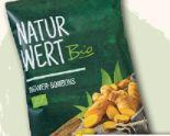 Bio-Bonbons von NaturWert