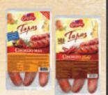 Chorizo von Campofrio
