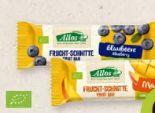 Bio-Fruchtsosse von Allos