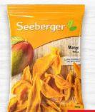 Mango von Seeberger