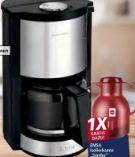 Kaffeeautomat ProAroma Plus von Krups