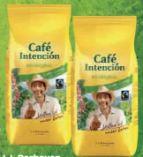 Café Intención Ecológico von Darboven