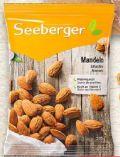 Mandeln von Seeberger