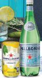 Fruchtsaftgetränk von San Pellegrino
