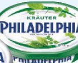 Natur von Philadelphia