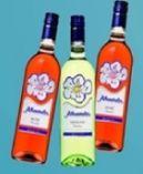 Wein von Affentaler