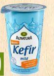 Bio Kefir mild von Alnatura