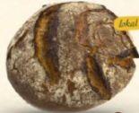 Bio-Fladenbrot von Ufa Bäckerei