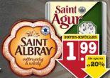 Klassik von Saint Agur