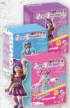 EverDreamerz Figuren von Playmobil