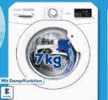 Waschvollautomat HSX4 1472D3-1-84 von Hoover