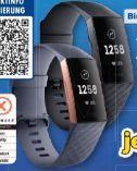 Alta HR Activity-Tracker von Fitbit