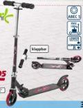 Scooter 125er von muuwmi