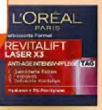 Revitalift Laser X3 Anti Flecken von L'Oréal Paris