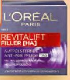 Revitalift  Filler von L'Oréal Paris