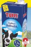 Haltbare Milch von Tuffi