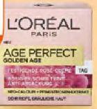 Age Perfect Golden Age Rose von L'Oréal Paris