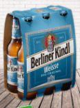 Weisse von Berliner Kindl