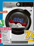 Wärmepumpentrockner Lavatherm T9DS87689 von AEG