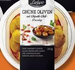 Oliven von Deluxe