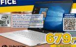 Notebook 15-dw1632ng von Hewlett Packard (HP)