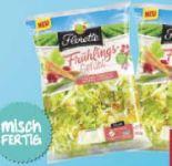 Salatmischung Frühlingsgefühl von Florette