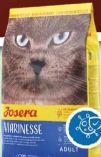Katzenvollnahrung Marinesse von Josera