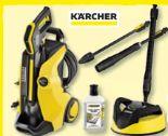Hochdruckreiniger-Set K 5 Full Control Home von Kärcher