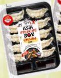 Frische-Box Chinmi von Asia