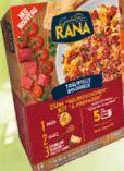 Pasta Kit von Giovanni Rana