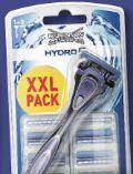 Hydro 5 Rasierer-Set von Wilkinson Sword