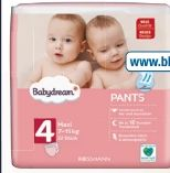 Pants von Babydream