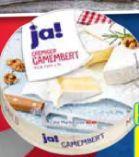 Rahm-Camembert von ja!