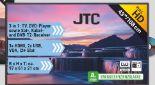 LED-TV Nemesis FHD 4.3DG von JTC