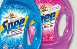 Waschpulver von Spee