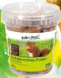Eichhörnchen-Futter von Kölle's Beste