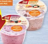 Bircher-Müsli von Snack Time