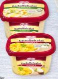 Kartoffelsalat von Nadler